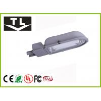 Buy cheap Freeway Security Induction Street Light IP65 5 Years Warranty from wholesalers