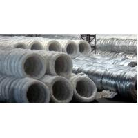 Quality GI Wire used in Construction for sale