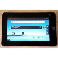 China WAV, OGG, M4A, MA4, APE,400MHz Google Android Touchpads Tablet PC external 3G module on sale