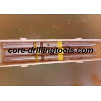 Quality BQU NQU HQU Wire Line Core Barrel Assembly overshot for sale