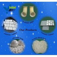 our products 2