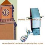 Quality BELL FOR CHURCH BUILDING, OLD CHURCH CLOCKS-  Good Clock(Yantai) Trust-Well Co.,Ltd for sale