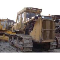 China KOMATSU D155 BULLDOZER on sale