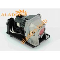 China NEC projector lamp NP13LP/60002853 for NEC NP110 NP115 NP115G3D NP210 NP215 NP216 V230X V260 V260X on sale