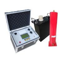 Quality Over - Current Protection High Voltage Test Equipment , High Voltage Generator for sale