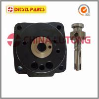 Quality hydraulic head and rotor Oem 096400-1451  for Toyota -pump head replacement for sale