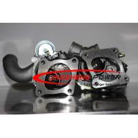 Quality K04 53049880015  Audi A4 Upgraded 1.8L -5V longsalong for KKK turbocharger for sale