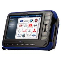 Quality Original G-Scan 2 OBD2 Scan Tool Update Online G-Scan for Cars and Trucks Diagnostic Tool Standard Version for sale