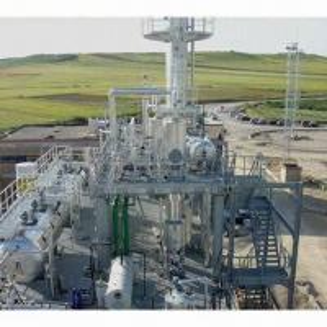 Castorseed making biodiesel oil equipment, 5-500T/D flaxseed coconut/palm/rice bran