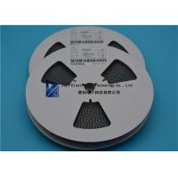 China 1N4007 M7 High Voltage Small Schottky Diode SMD Low Reverse Leakage on sale