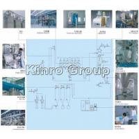 Buy PVC Automatic Mixing Production Line at wholesale prices
