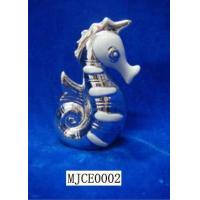 Buy cheap Christmas Seahorse Decoration (MJCE0002) from wholesalers