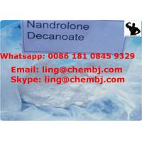 Quality Deca Durabolin Nandrolone Decanoate CAS NO. 360-70-3 For Muscle Building for sale