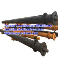 Quality Friction Kelly bar,rotary drilling rig tools for sale