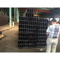 Quality Pipe / Tube QCInspectionServices ASTM / ASME / API Standard In China for sale