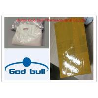 Buy cheap Testosterone Phenyl Propionate Testosterone Anabolic Steroid 1255-49-8 product