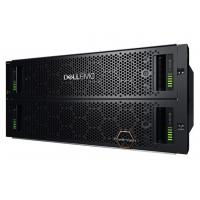 Quality Dell PowerVault ME4 Series EMC Data Storage Systems With 2U Or 5U Rack for sale