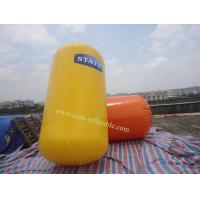 China Inflatable stare model carton character inflatable advertising carton on sale
