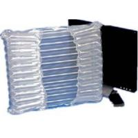 Quality Multiple Extrusion Air Cushion Bag for sale