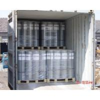 Quality Anping Welded Wire Mesh  for sale