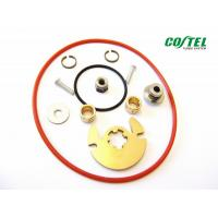 Buy KP31 KP35 KP39 BV35 BV39 Turbo Charger Rebuild Kits Seals Ring at wholesale prices