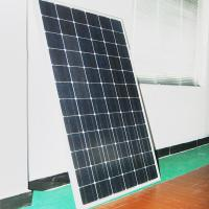 Quality HSPV260-315Wp monocrystalline solar panel for sale