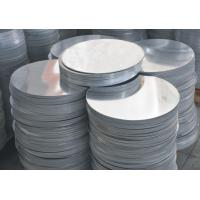Quality multi-ply stainless steel sheet,cookware circle/disc/plate,kitchenware used for sale