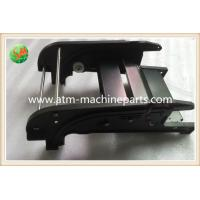 Buy cheap Wincor Atm Machine Parts Wincor transport CMD-V4 vertical FL 1750045360 01750045360 from wholesalers