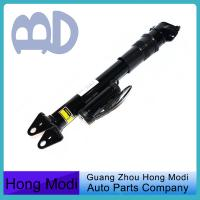 Buy cheap Air Suspension Shock Absorber For Mercedes Benz W164 ML 1643202031 1643202431 product