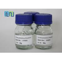 Buy Soluble Water AKOSBBS-00006360 PEDOT In Solid Electrolytic Capacitor at wholesale prices