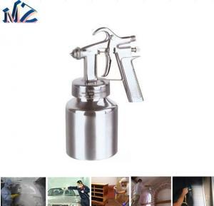 China Low Pressure Spray Gun America Popular Model (527) Made in China on sale