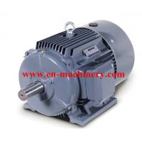 Quality Asynchonous Motor Super High Efficiency Electric Motor construction Tools for sale