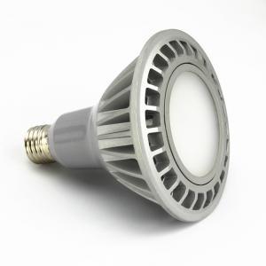 Buy cheap Health E26 / E27 / B22 par led spot light 24W , 30 / 45 degree Beam Angle for museum , Art galleries from wholesalers