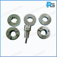 China 7006-25-7 7006-26-4 go and not go gauges for lampholder E14 with CNAS certificate made by stainless steel on sale