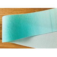 Quality Eco Friendly 3630 Conveyor Belt Fabric Material For Light Industry Using for sale