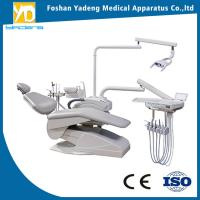 Quality Midmark Classic Dental Chairs With Italy ODE Brand Magnetic Valves for sale