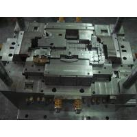 Quality High Quality Plastic Injection Mould Factory for sale