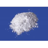 Medicine Grade Testolactone Acetate Testosterone Anabolic Steroid Powder CAS 968-93-4 for sale