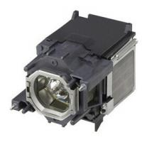 Quality Original lamps with housing for Sony projector LMP-F272 for sale