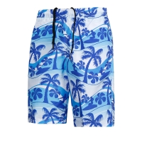 Quality 0.15kg SUP Board Shorts for sale