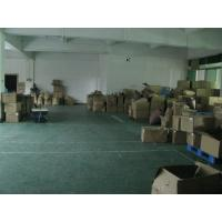KingJet(china) printers consumables co.,ltd