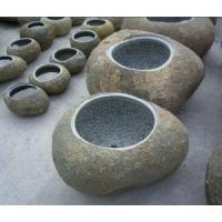 China Granite&Marble Graden Decoration on sale