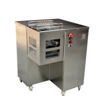 Quality Professional Electric Meat Cutting Equipment Large Scale For Restaurant 800KG/h for sale