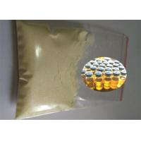 Quality Parabolan 100mg/ml trenbolone hexahydrobenzylcarbonate tren hex for sale