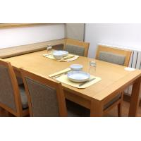 Quality TF-9101 Rattan wicker Luxury Dining room set for sale