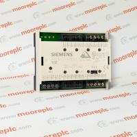 Quality Allen Bradley Modules 1747-L20C CPU Controller New And Original In Stock for sale