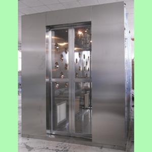 Quality Door sensors shower room for sale