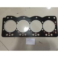 Buy cheap Forklift Engine cylinder Head gasket / Engine Spare Parts xinchai 498B-01004 product