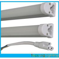 China High quality 48 inch SMD integrated led t5 tube 18w wholesale price on sale