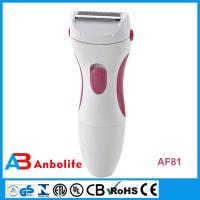 Buy cheap electric shaver from wholesalers